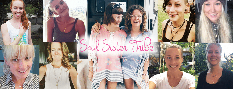 soul-sister-tribe