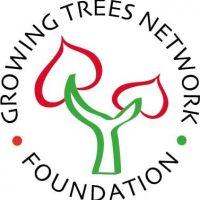 GTNF_logo